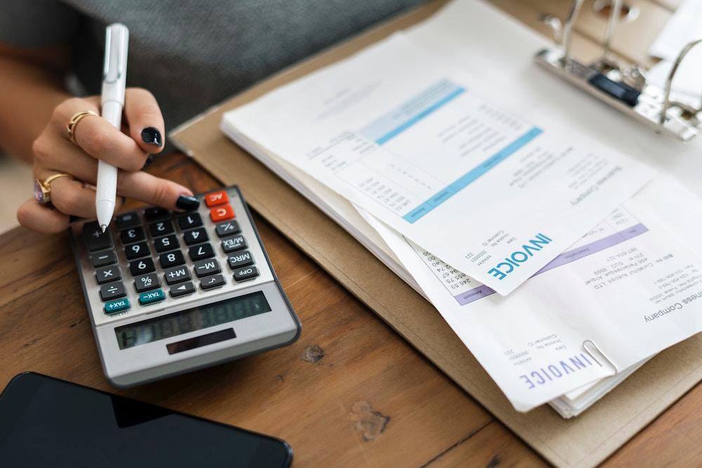 contabilidade-amadora-fiscalidade-gabinete