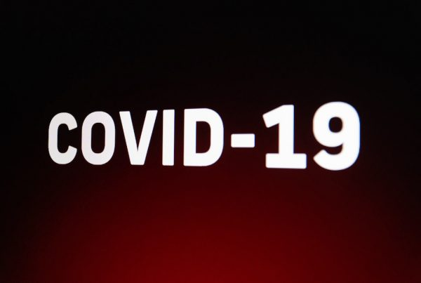 covid-19-contabilidade-medidas-apoio-empresas-portugal