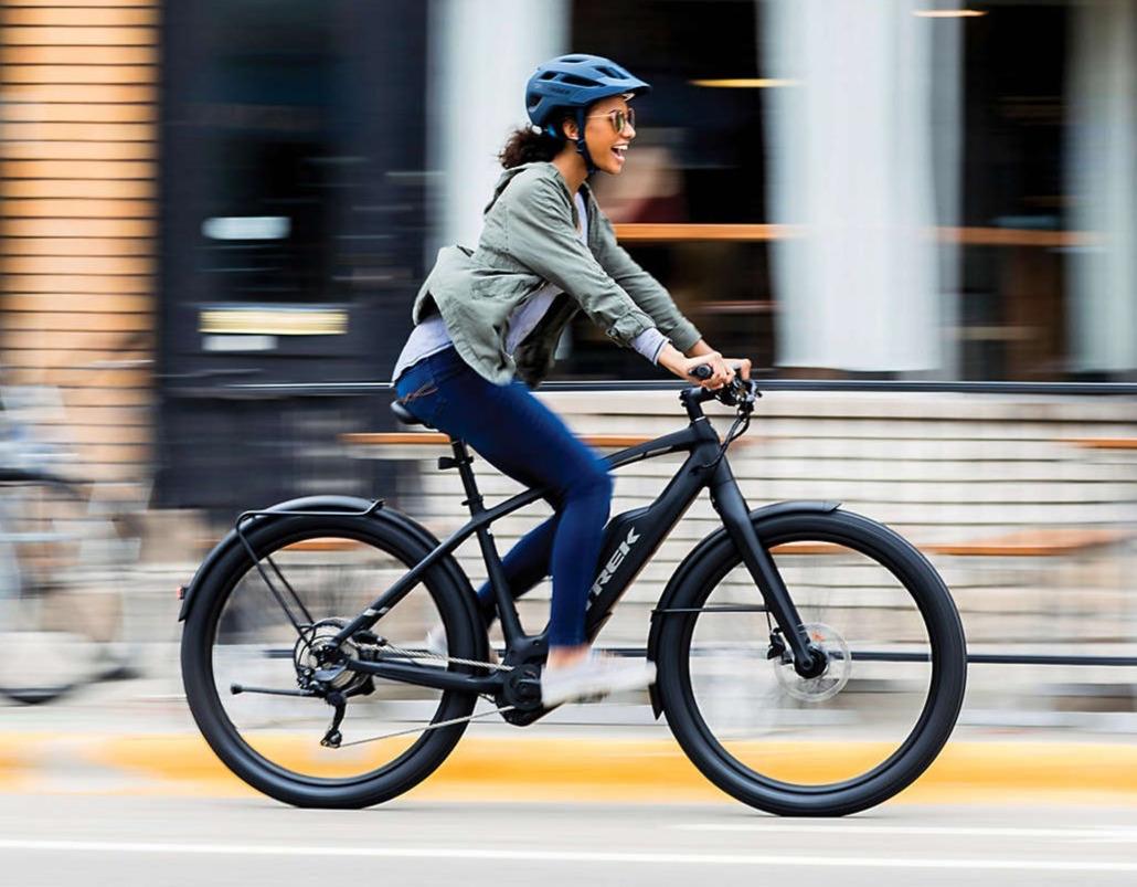bicicleta-eletrica-iva-deduzir