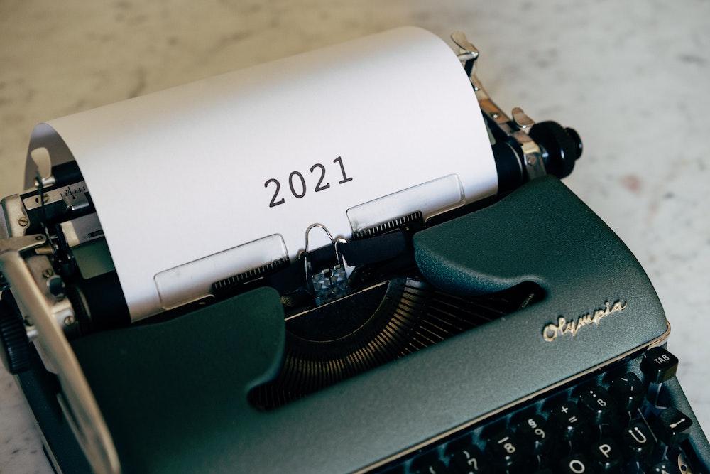 orçamento de estado 2021